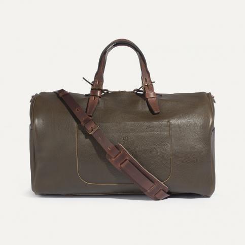 Hobo Travel bag - Khaki