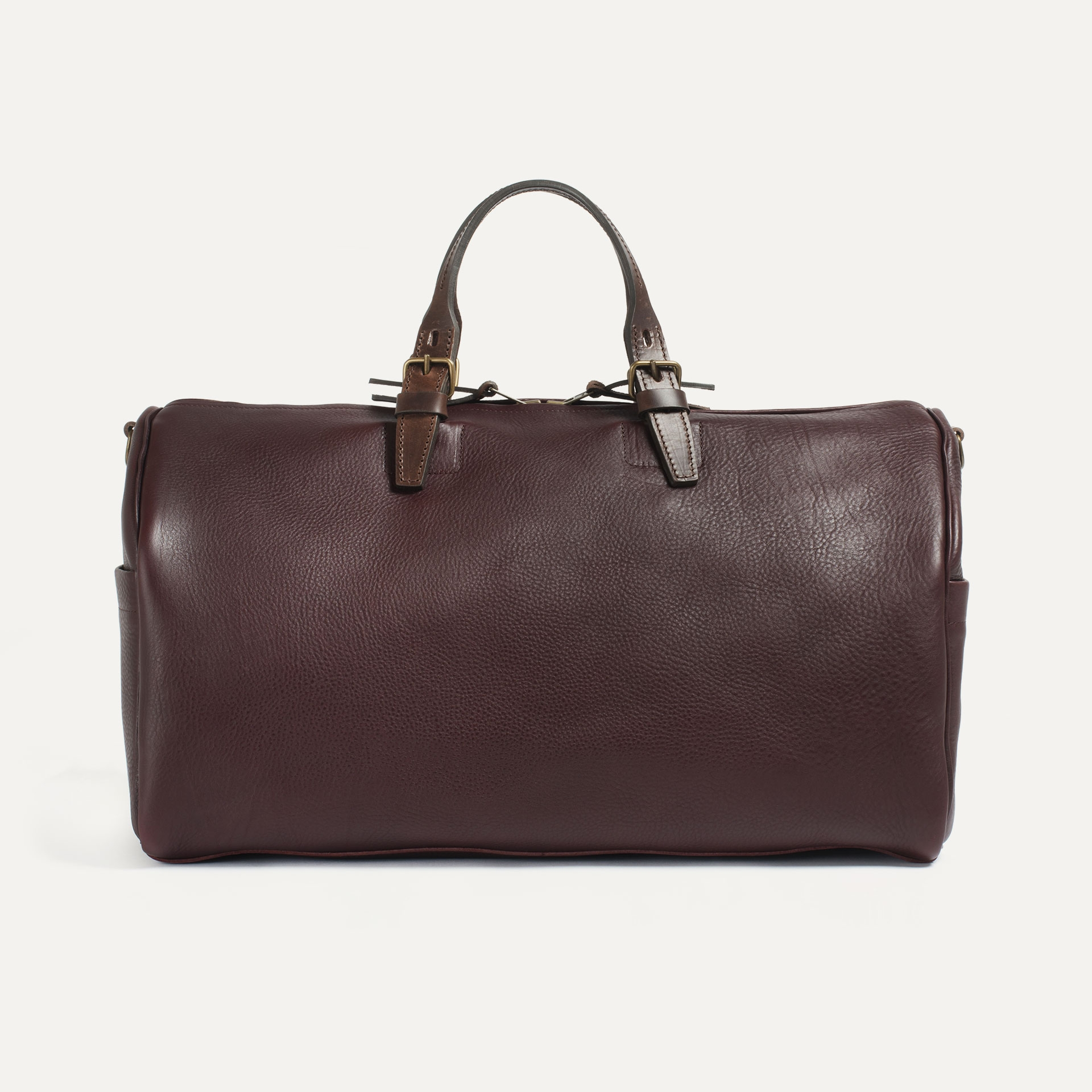Hobo Travel bag - Peat (image n°3)