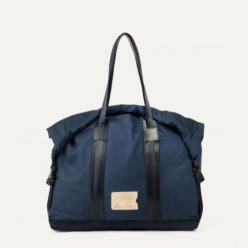 Cabas Barda 15L - Hague Blue