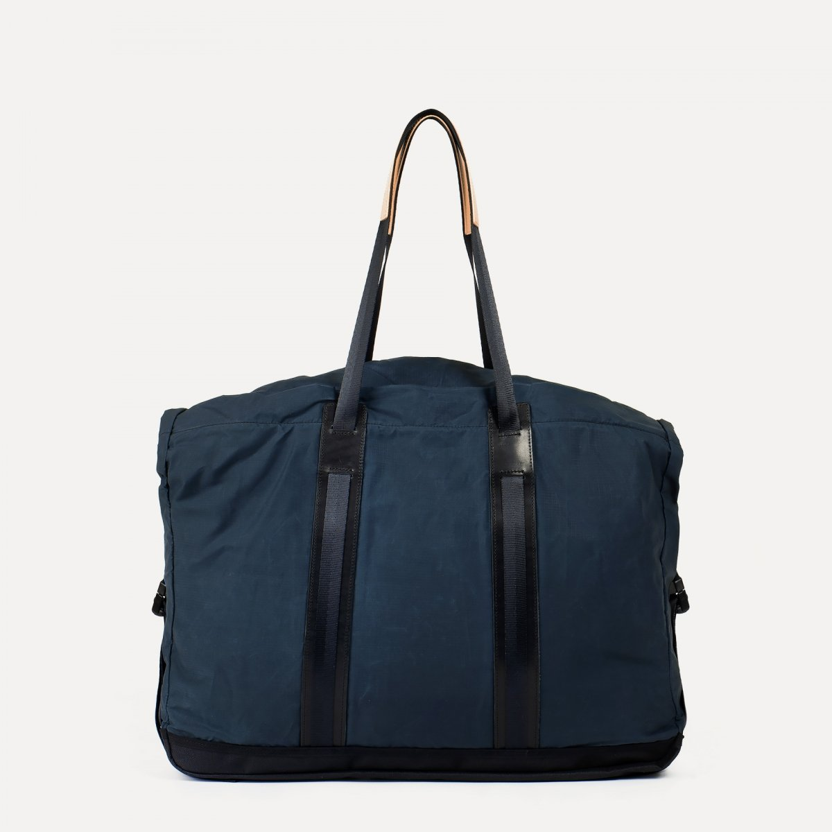 15L Barda Tote bag - Hague Blue (image n°3)