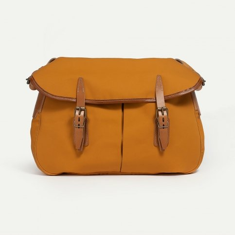 Fisherman's Musette - Yellow ochre