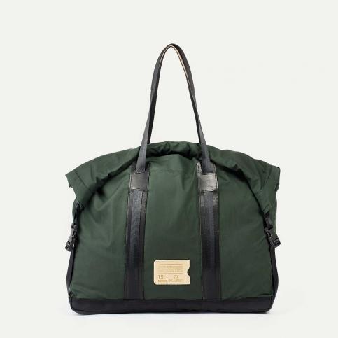 15L Barda Tote bag - Dark Khaki
