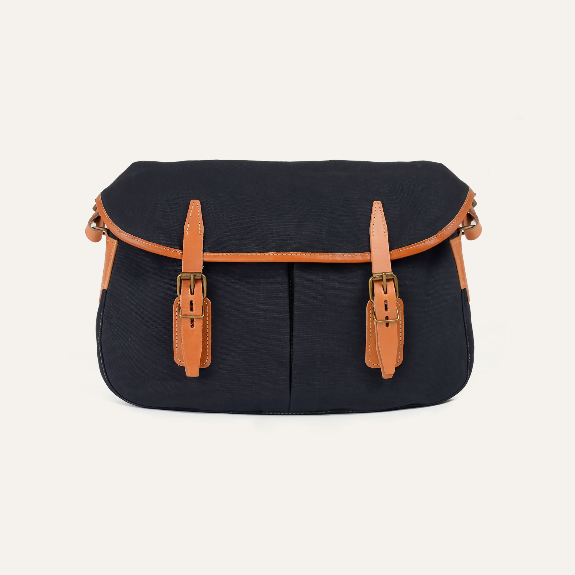 Fisherman's Musette S -  Midnight blue (image n°1)