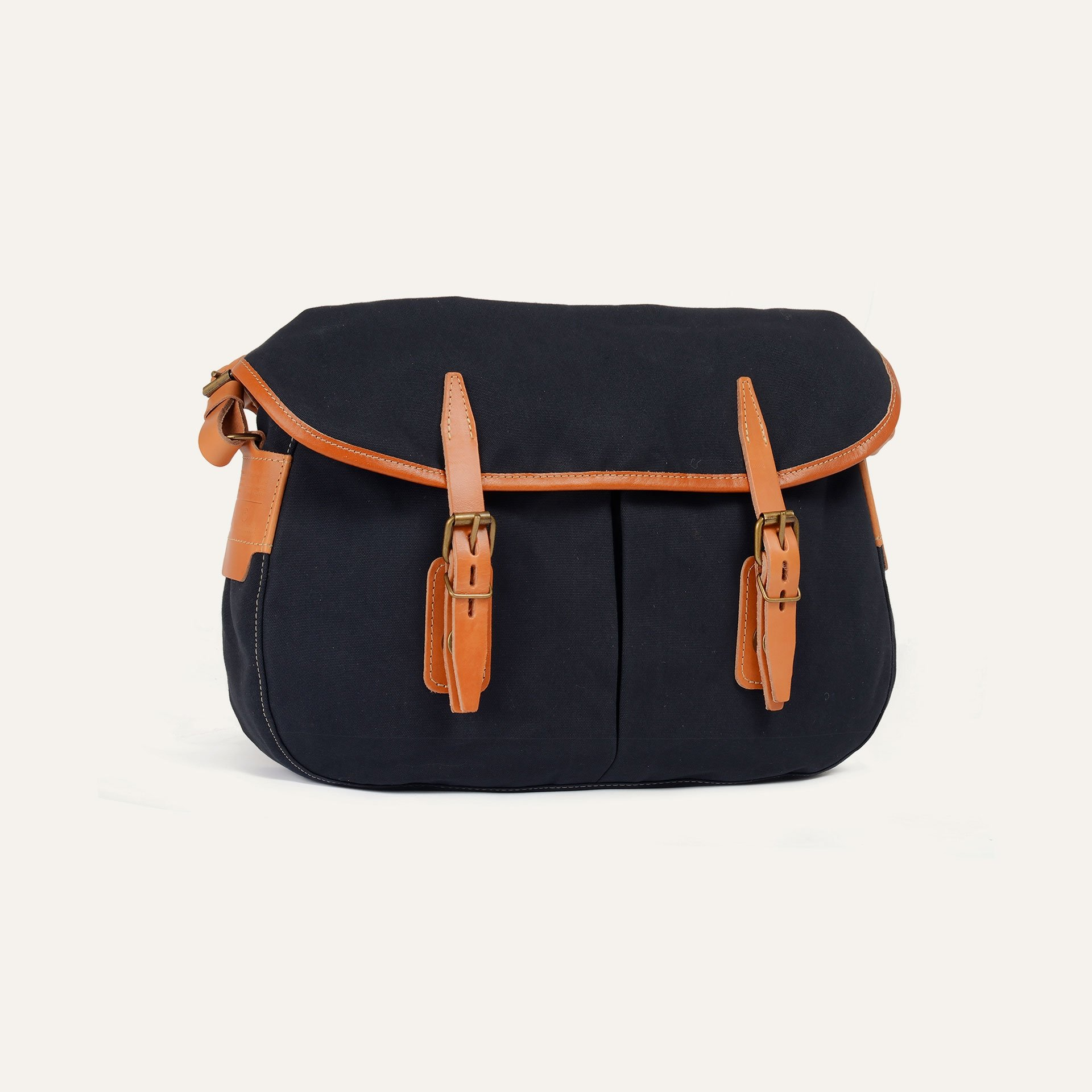 Fisherman's Musette S -  Midnight blue (image n°2)