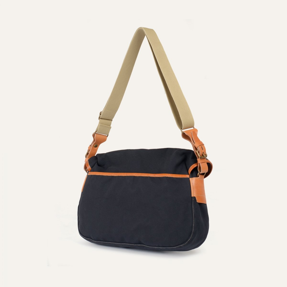 Fisherman's Musette S -  Midnight blue (image n°3)