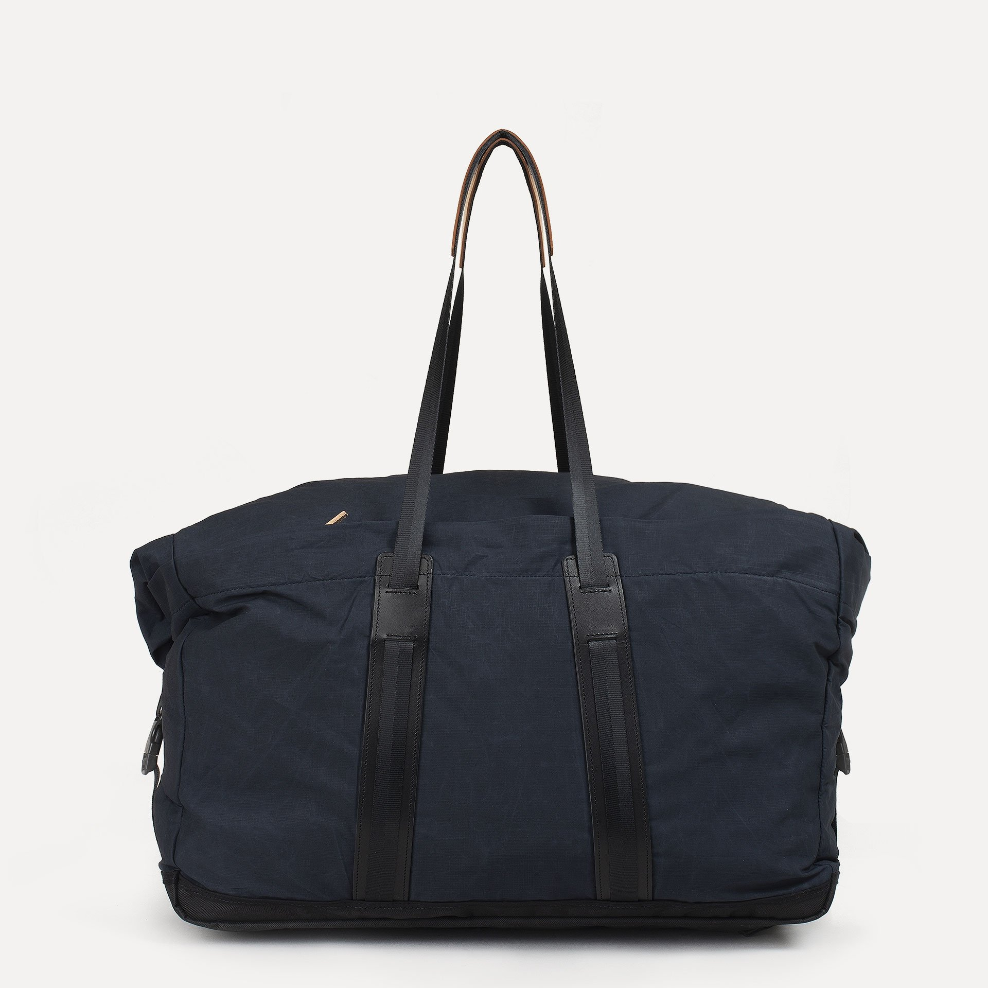 35L Baroud Travel bag - Hague Blue (image n°3)