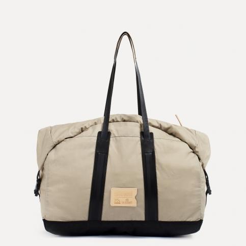 35L Baroud Travel bag - Beige