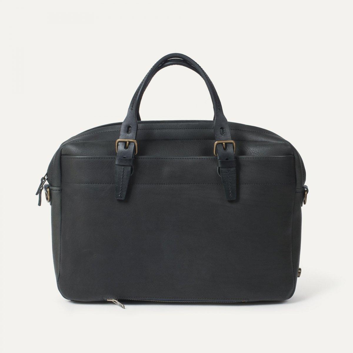 Folder Business bag - Black (image n°3)