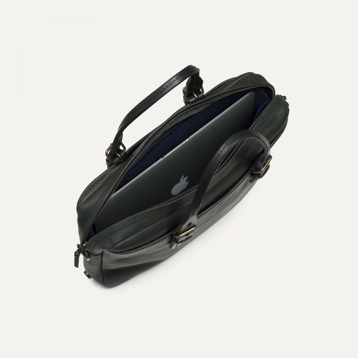 Folder Business bag - Black (image n°4)
