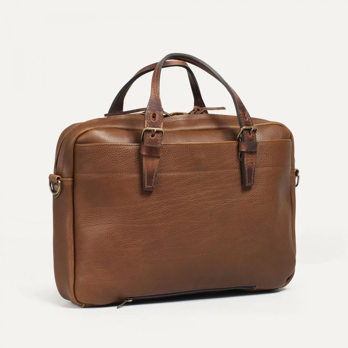 Folder Business bag - Cuba Libre (image n°3)