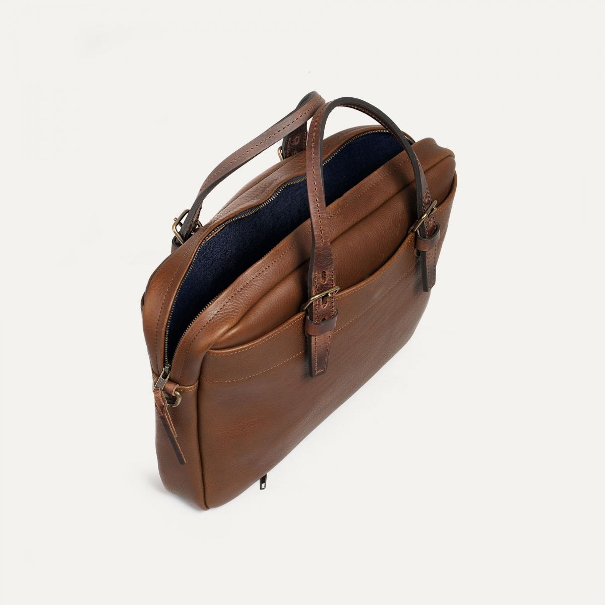 Folder Business bag - Cuba Libre (image n°4)