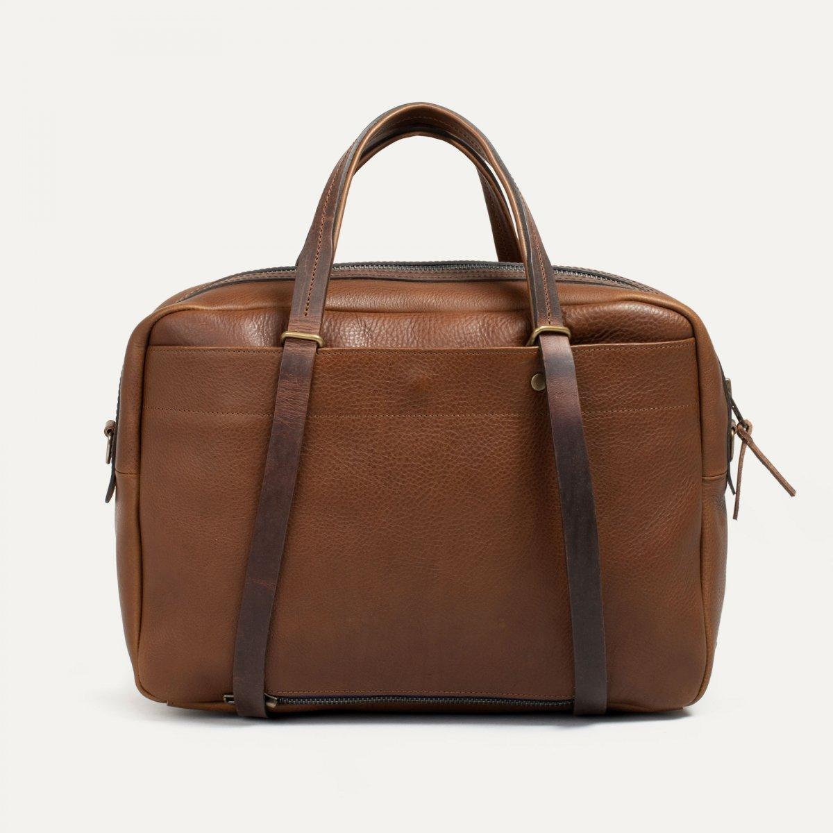Report Business bag - Cuba Libre (image n°3)