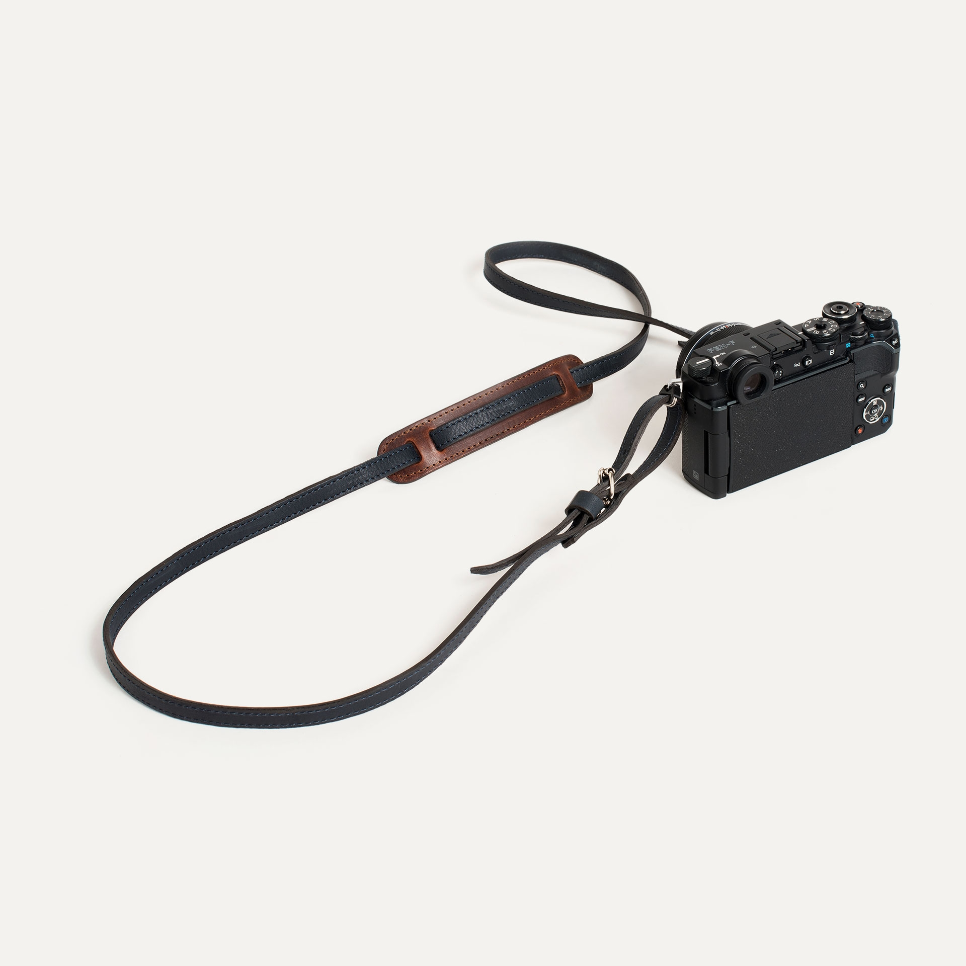 Camera Strap - Clic (image n°2)
