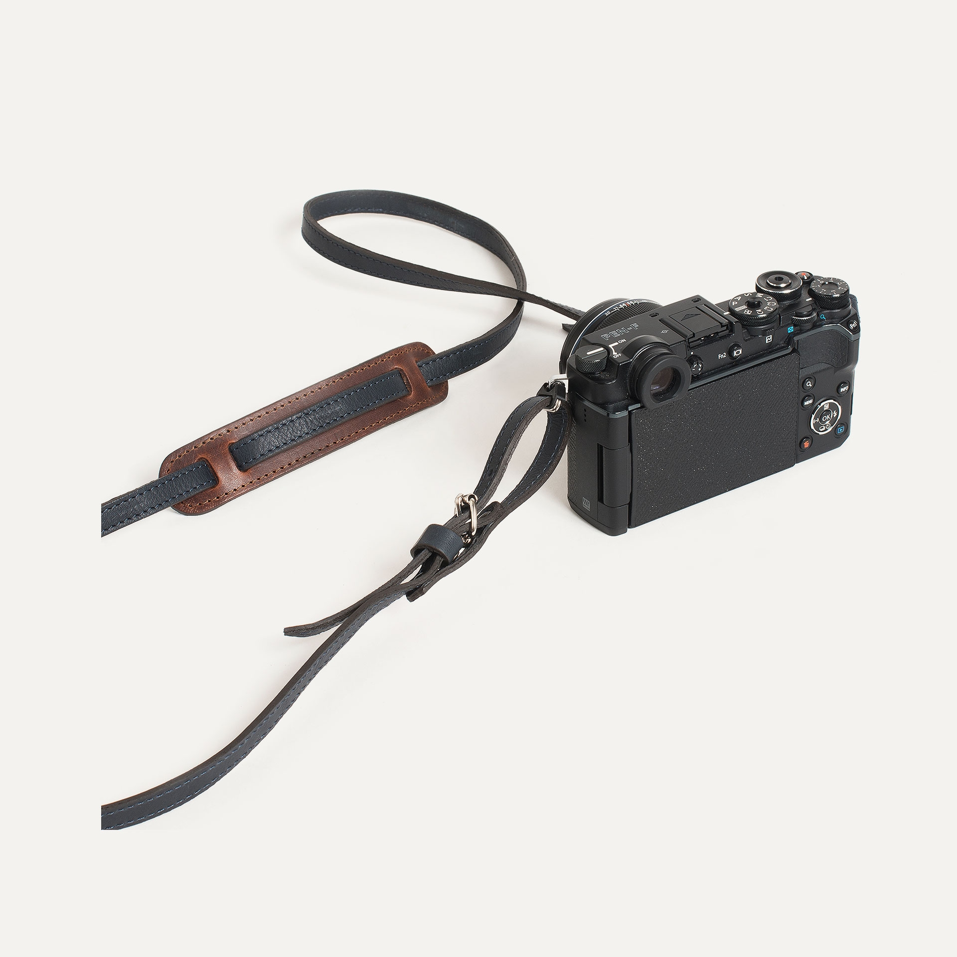 Camera Strap - Clic (image n°3)