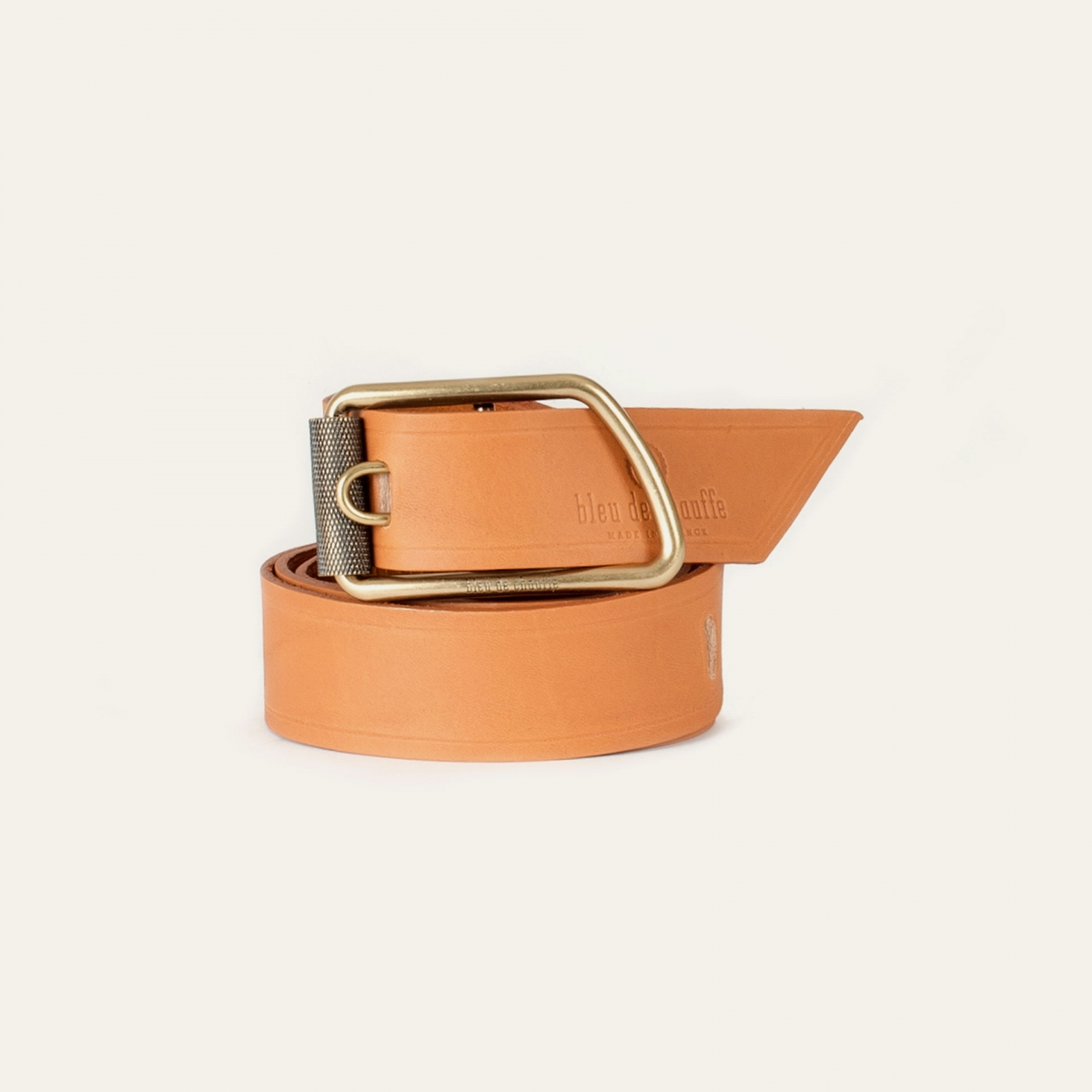 Maillon Belt - Natural (image n°2)