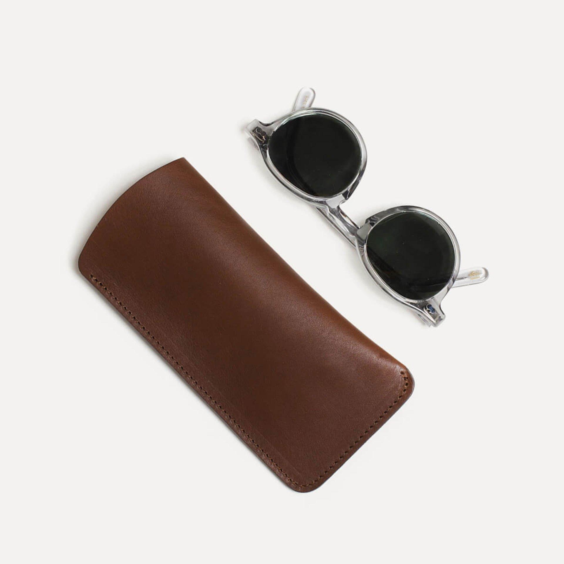 Binocle glasses case - Cuba Libre (image n°3)