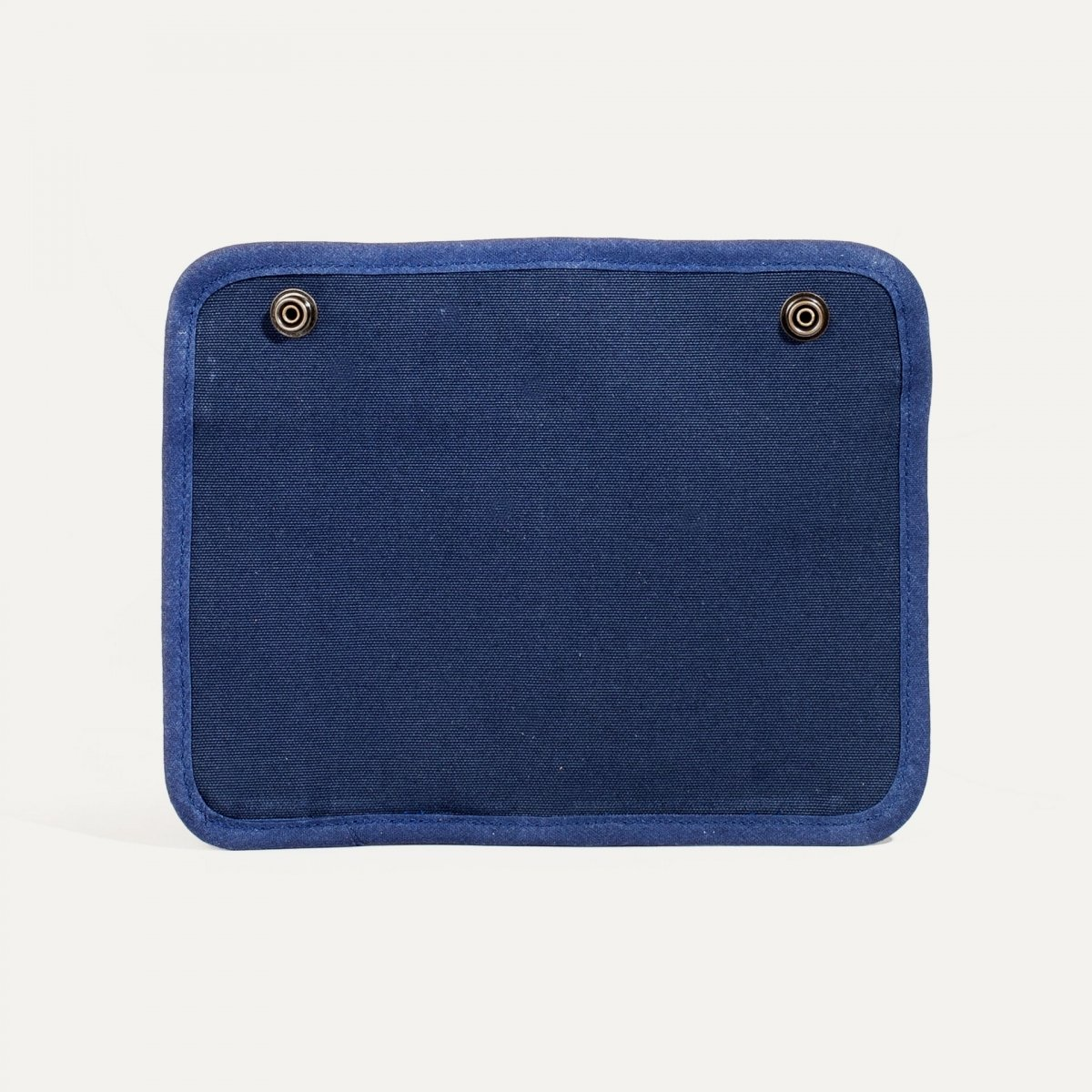 Pouch - Blue (image n°2)