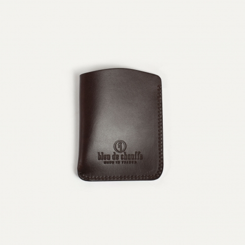 Intro business card holder - Pain Brûlé