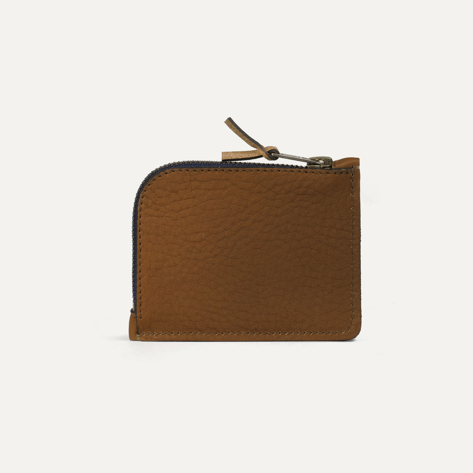 As zippered purse / M - Cuba Libre (image n°2)