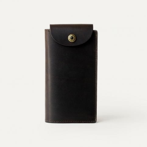 Corto wallet - Expresso