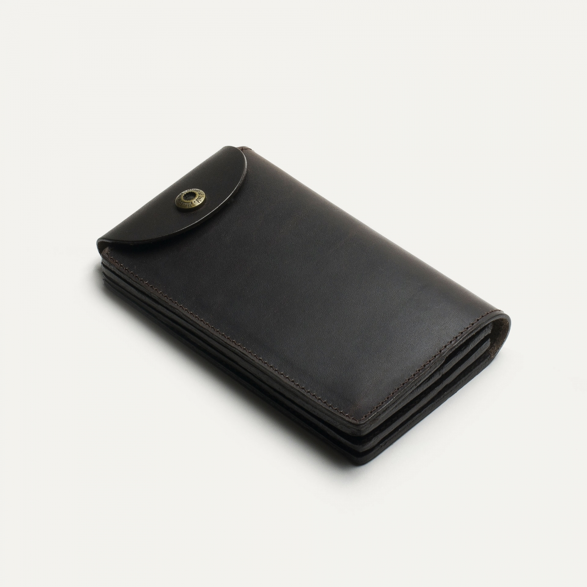 Corto wallet - Expresso (image n°3)