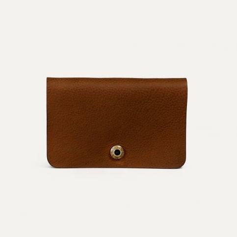 Grisbi wallet - Cuba Libre