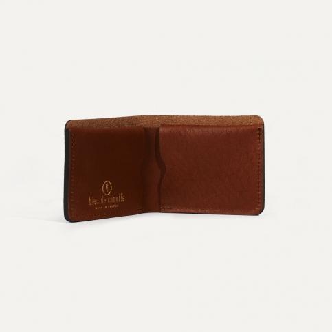 PEZE wallet - Cuba Libre