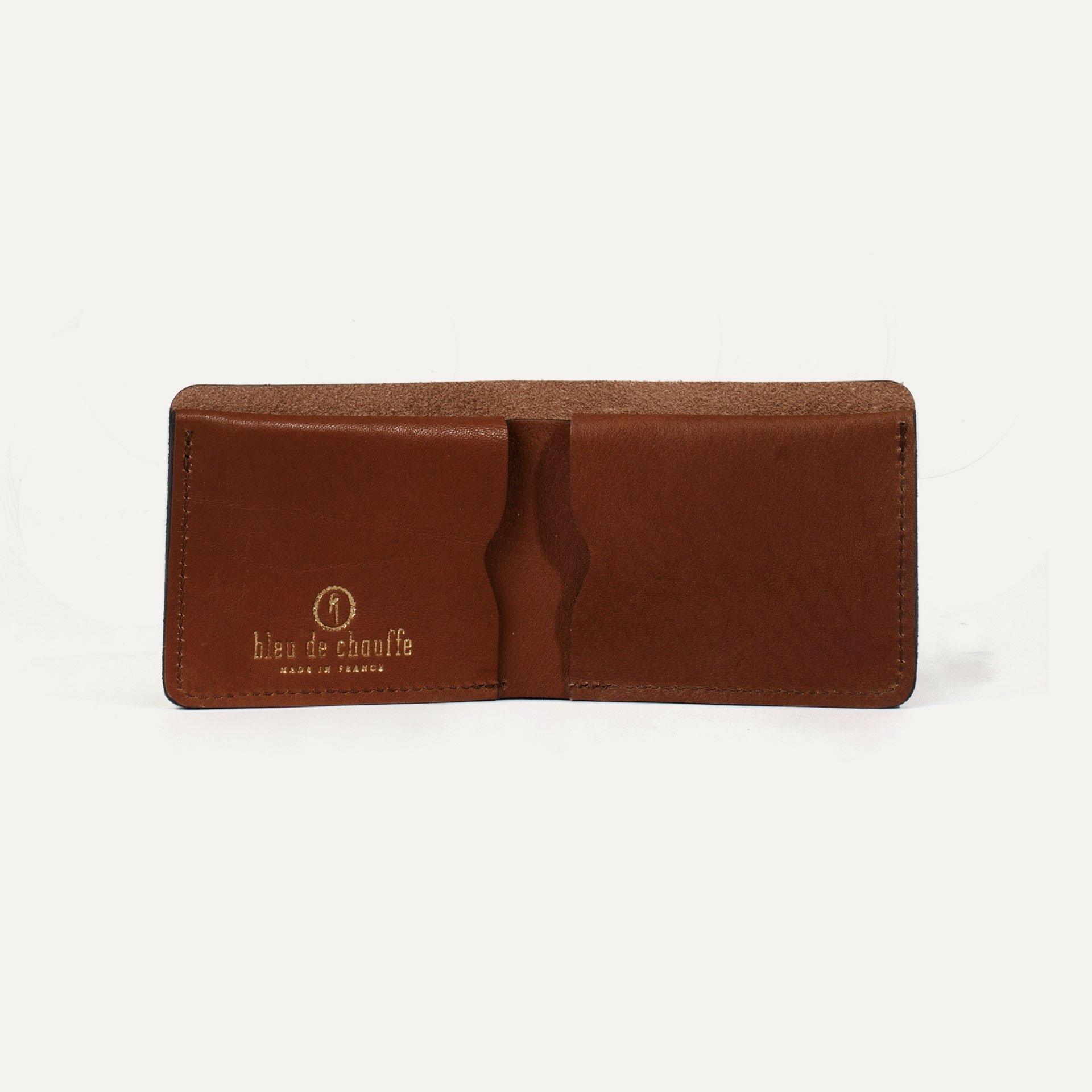 PEZE wallet - Cuba Libre (image n°2)