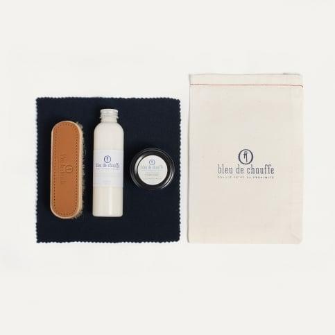Complete Bag care kit - Cuba Libre