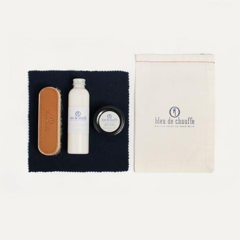 Bag care kit  - Black