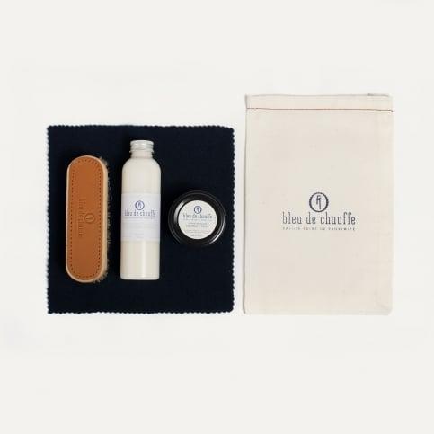 Bag care kit  - Peat