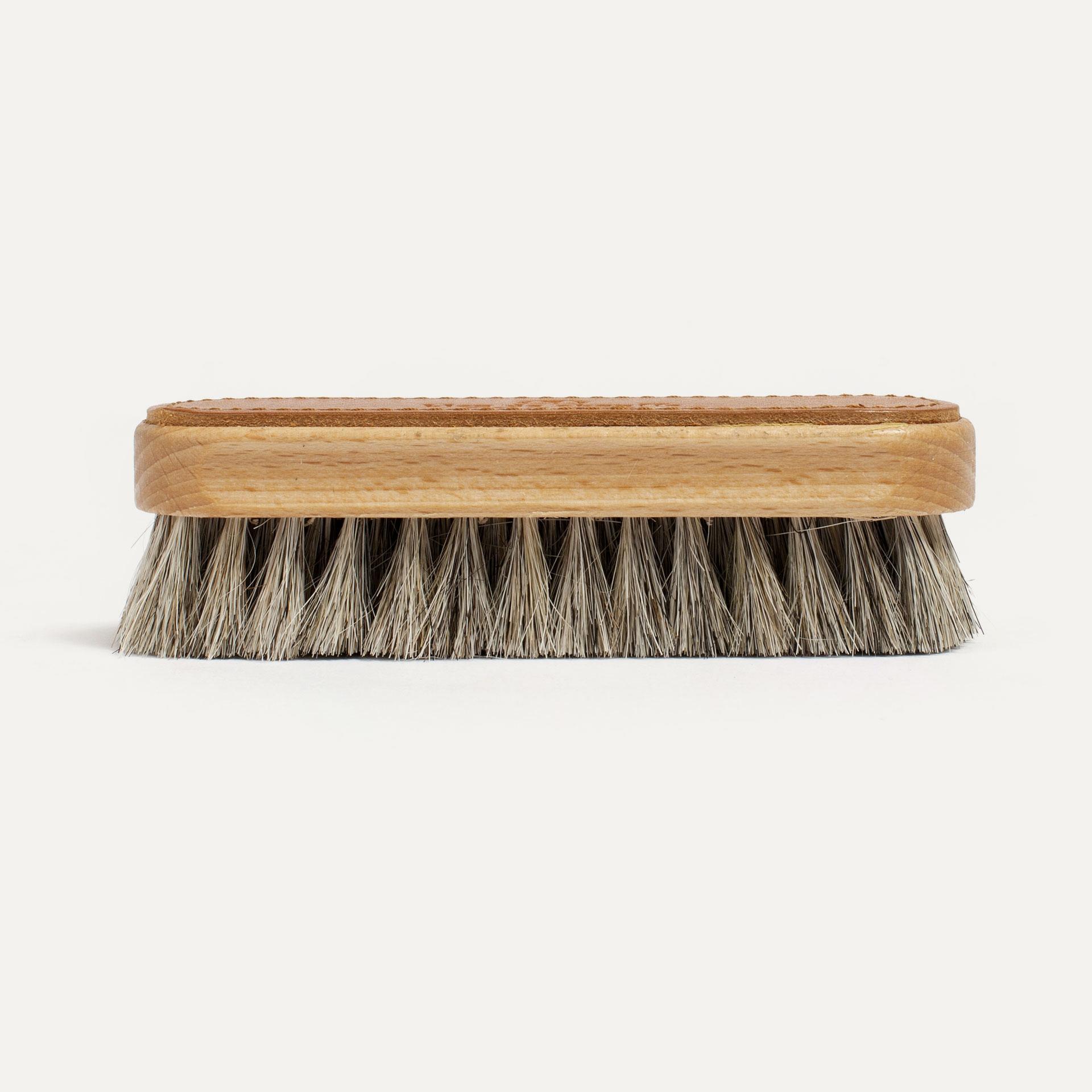 Polishing brush  (image n°3)
