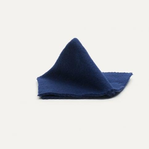 Chamoisine - Bleu