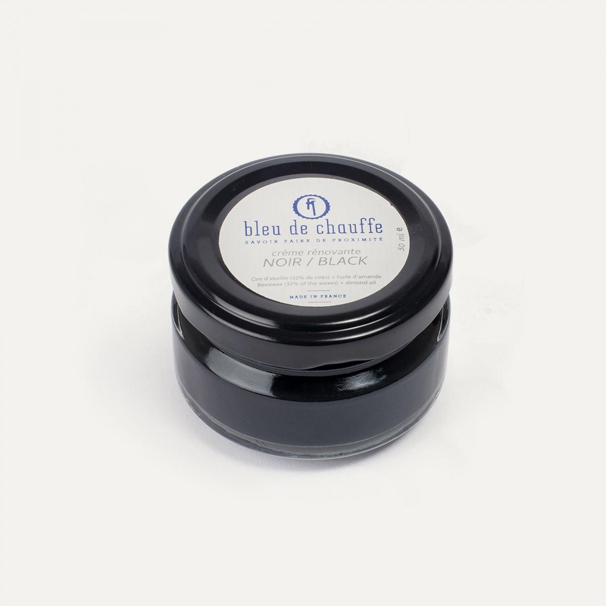 Crème - Noir (image n°2)