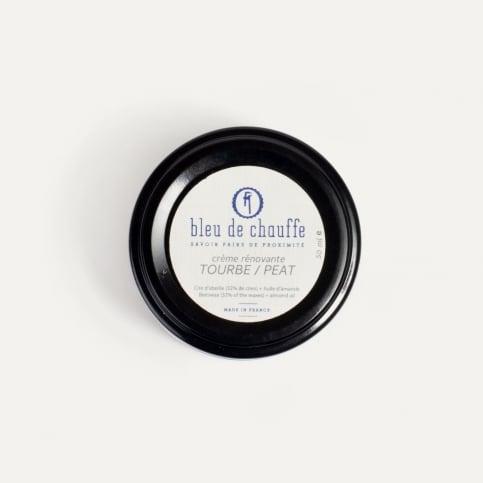 Crème - Tourbe