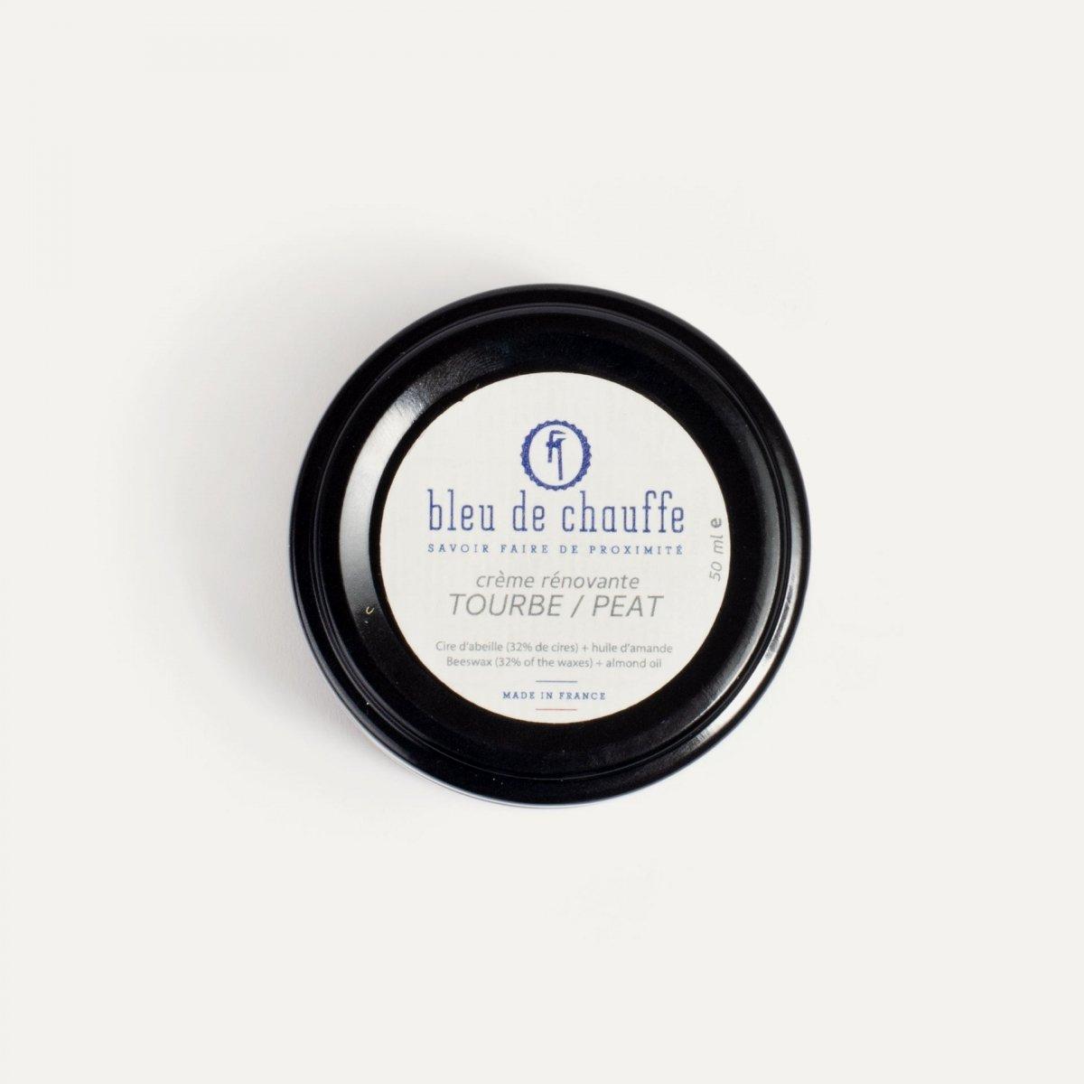 Crème - Tourbe (image n°1)