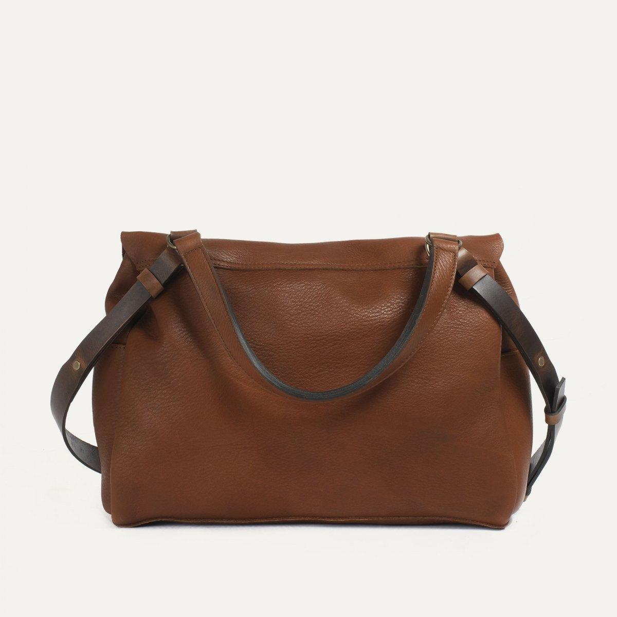 Coline bag M- Cuba Libre (image n°3)