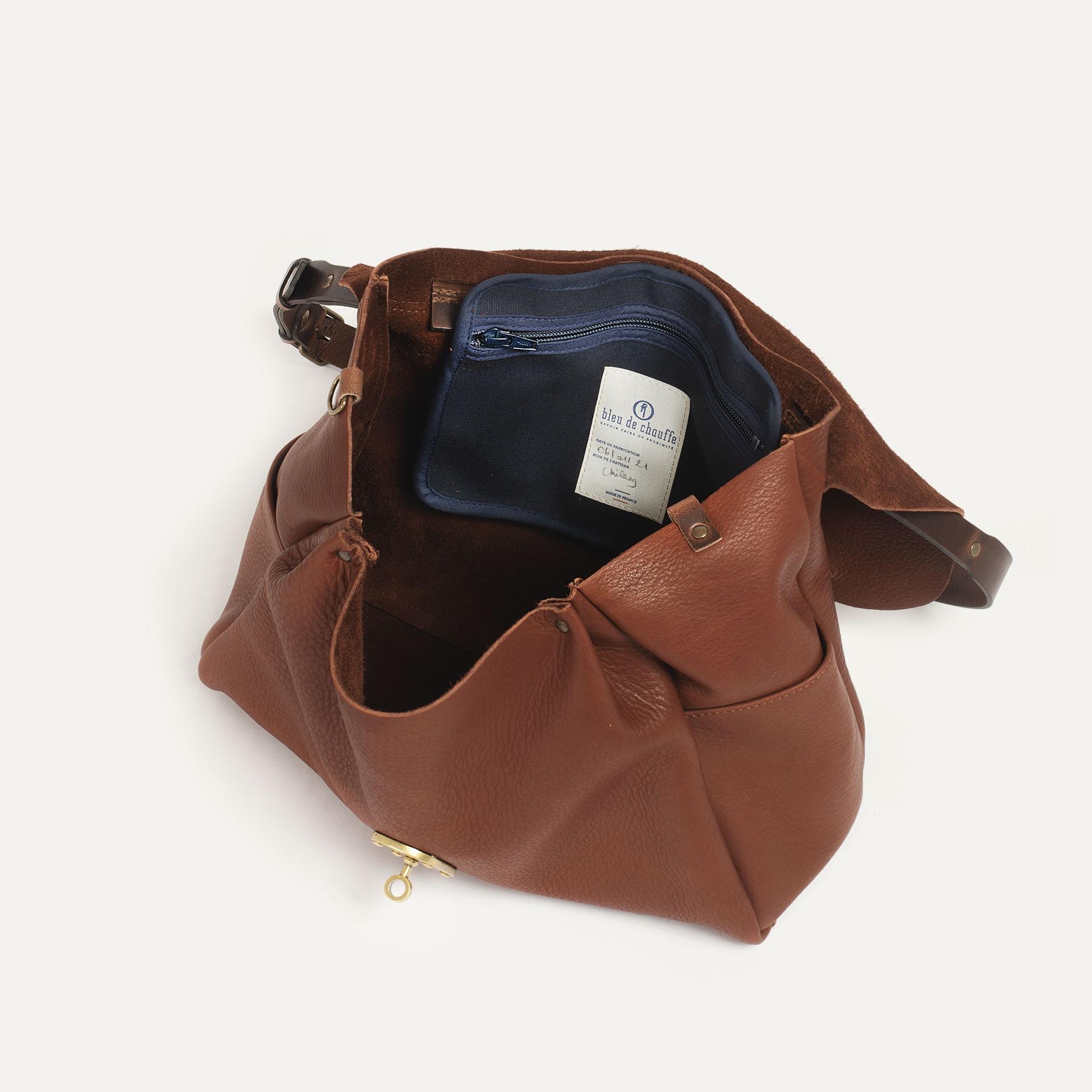 Coline bag M- Cuba Libre (image n°4)