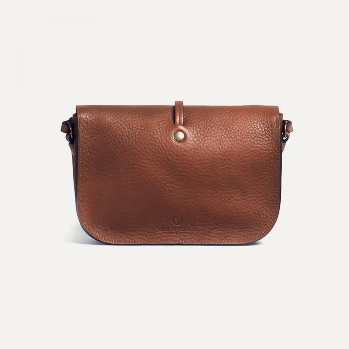 Pastis handbag - Cuba Libre (image n°3)