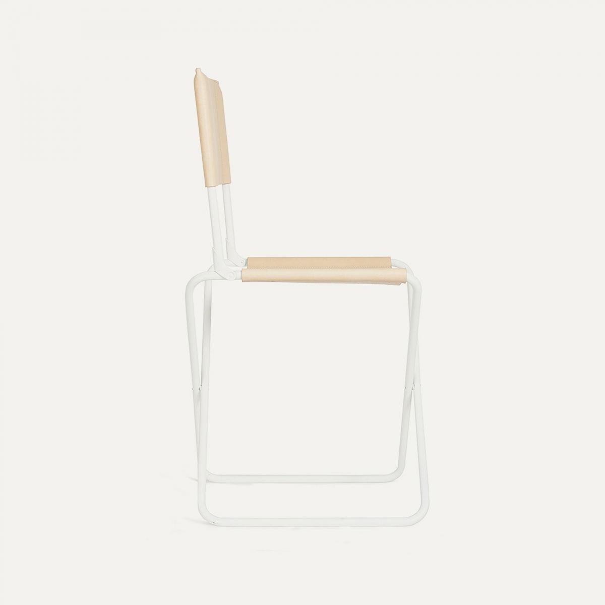 Chaise LISON - BDC x LAFUMA Mobilier (image n°3)