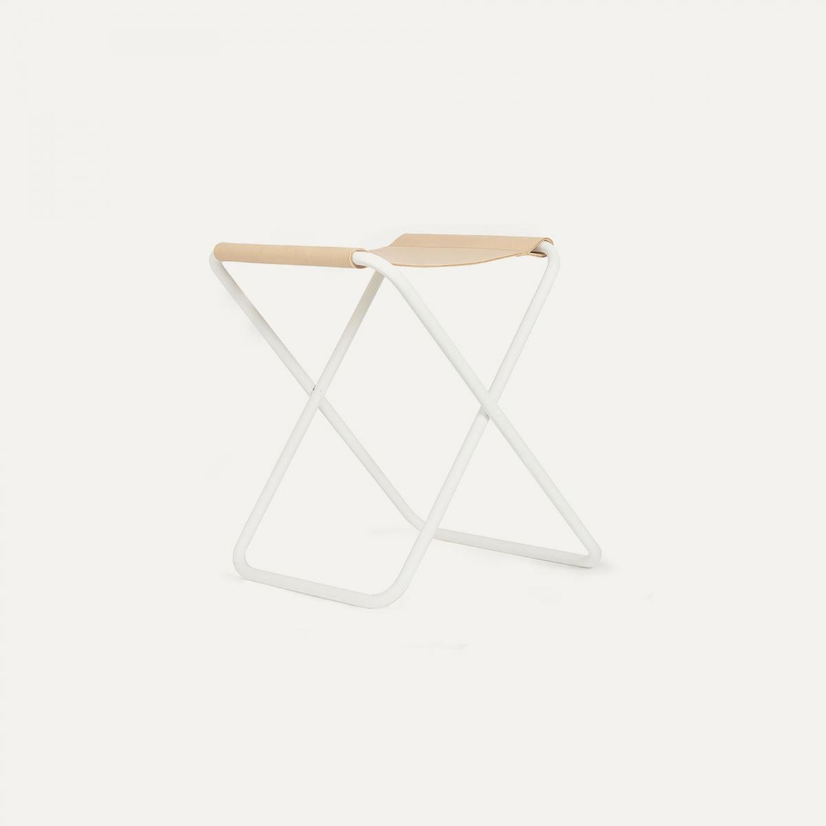 LISON Folding chair - BDC x LAFUMA Mobilier (image n°2)