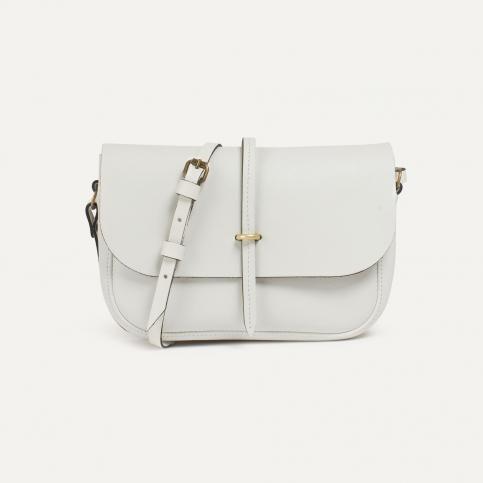 Pastis handbag - White