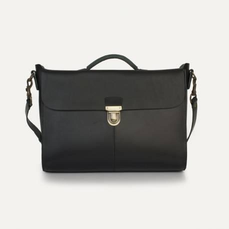 Varlin bag - Black