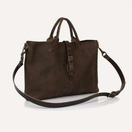 Shopping bag Sido - Kenya