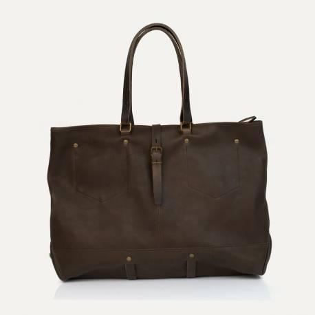 Garance shopping bag - Kenya