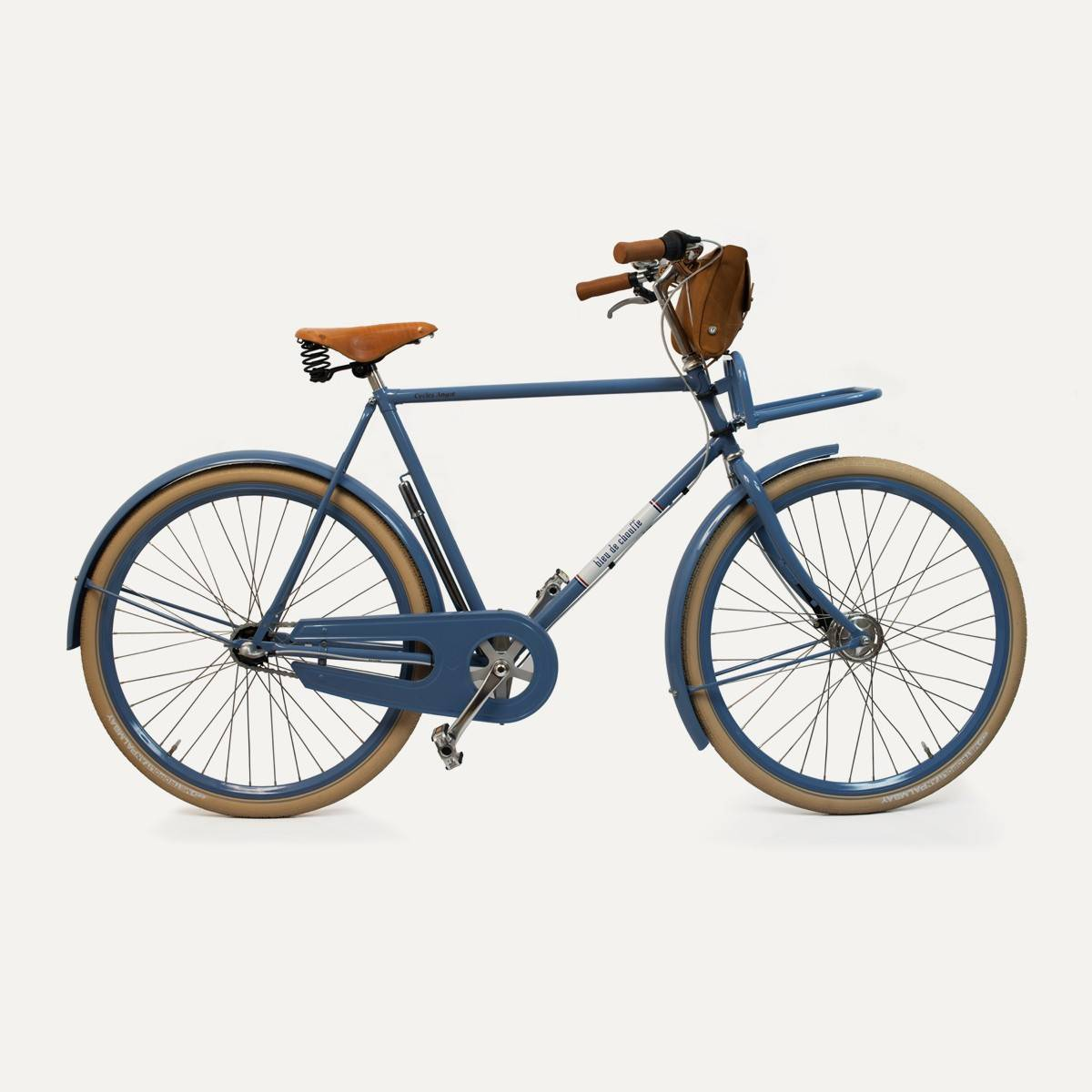 Vélo Antoine (image n°1)