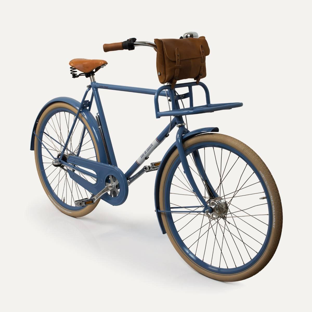 Vélo Antoine (image n°2)