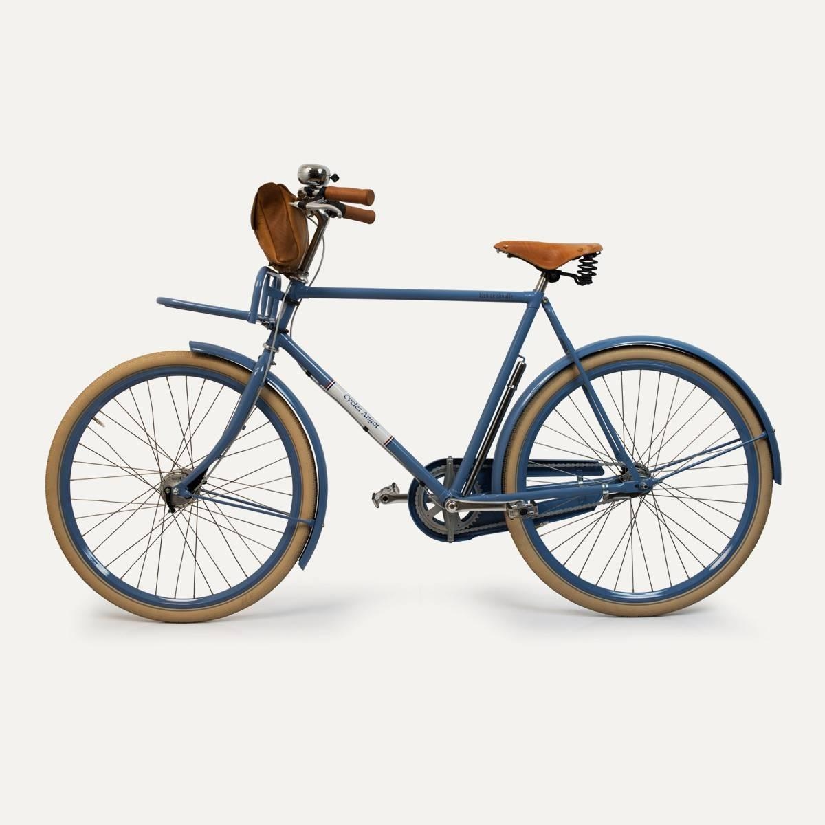Vélo Antoine (image n°3)