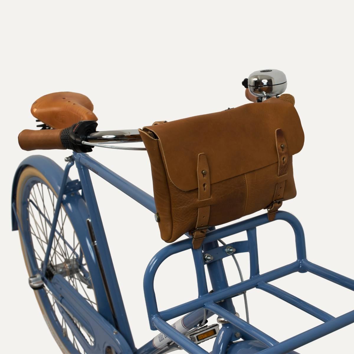 Vélo Antoine (image n°4)