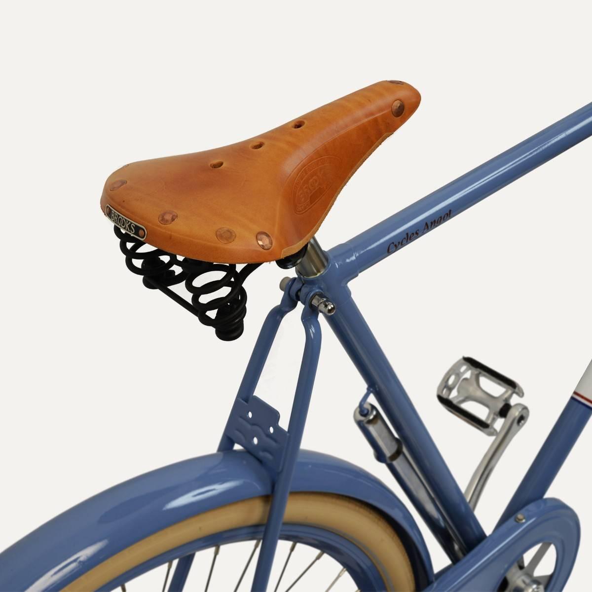 Vélo Antoine (image n°5)